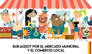 Apertura Mercado L'Almara