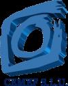 Logo cemef PNG